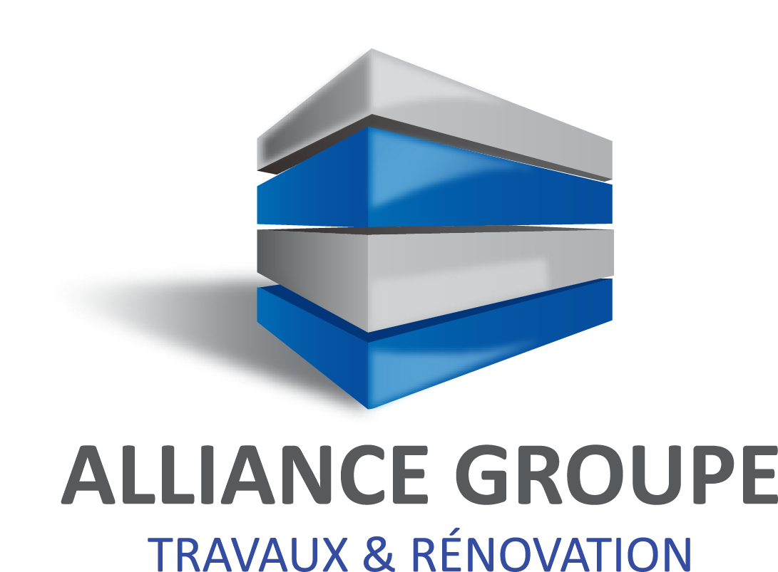 Alliance Groupe Travaux Rénovation